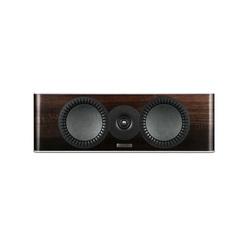 Mission QX-C, Walnut Pearl, акустическая система