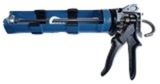 Пистолет для герметика Ascot