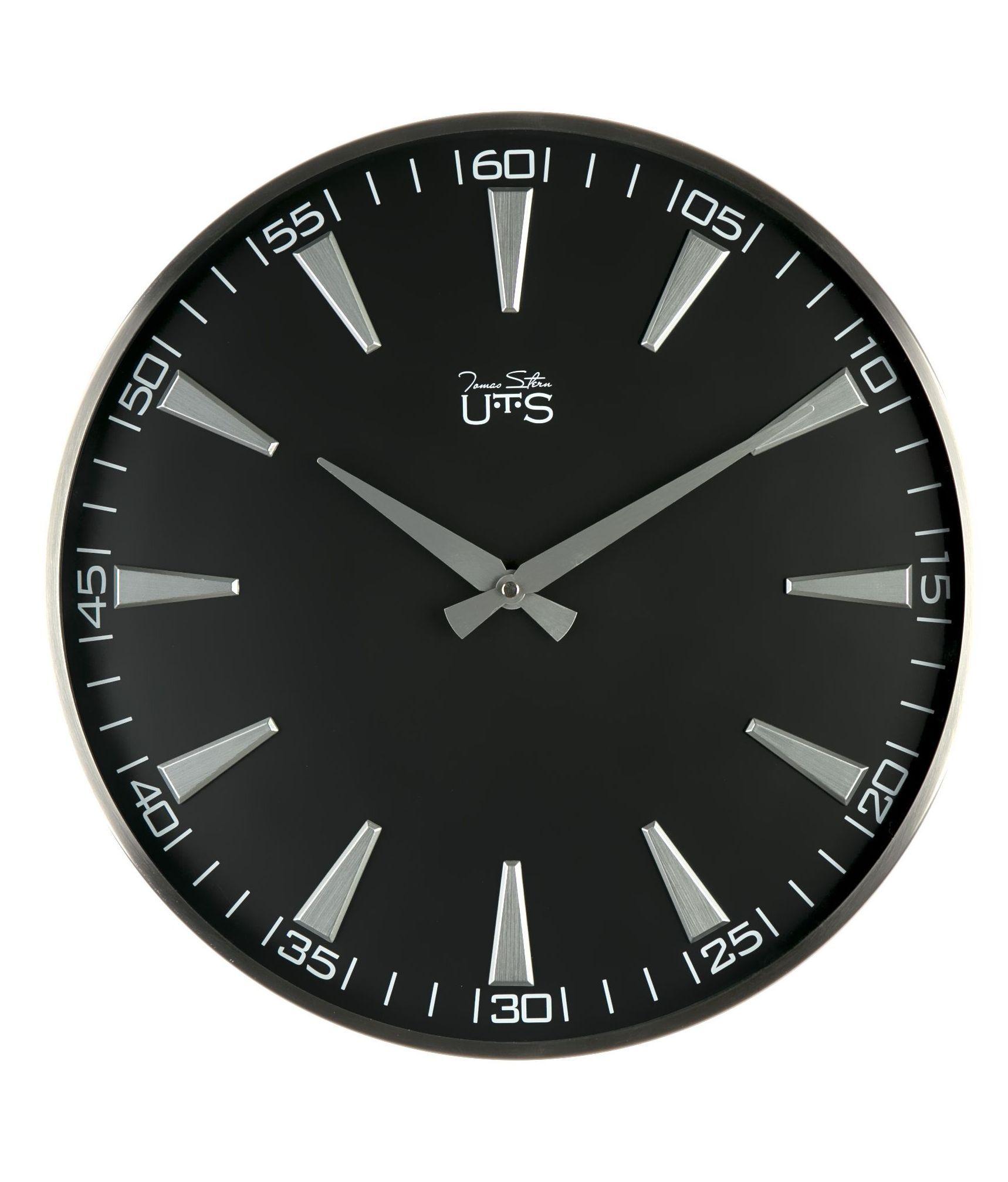 Часы настенные Часы настенные Tomas Stern 9011 chasy-nastennye-tomas-stern-9011-germaniya.jpg