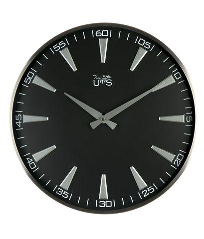 Часы настенные Tomas Stern 9011