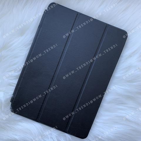 Чехол iPad 11'' Smart Case /black/ черный