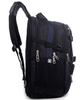 Рюкзак SWISSWIN 9337 Blue