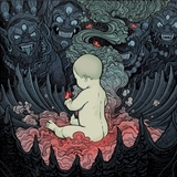Mono & The Ocean / Transcendental EP (12' Vinyl EP)