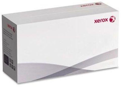 Бокс для сбора тонера Xerox  VersaLink C7000. Ресурс 21200 стр (115R00129)
