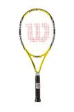 Ракетка для большого тенниса детская Wilson Pro Hybrid