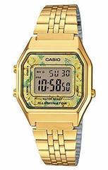 Наручные часы Casio LA680WEGA-9CEF