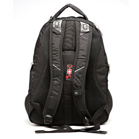 рюкзак для ноутбука Wenger 1191215