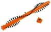 Электрощетка  для пылесоса Tefal (Тефаль) - RS-RH5291
