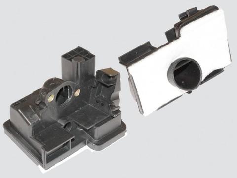 Воздушный фильтр в сборе для Stihl 180