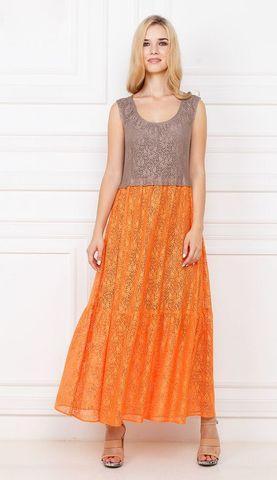 Платье З280а-443