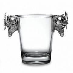 Чаша для льда 18*23 см Arte Italica