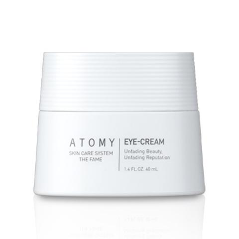 Крем для глаз ATOMY The Fame Eye Cream 40ml
