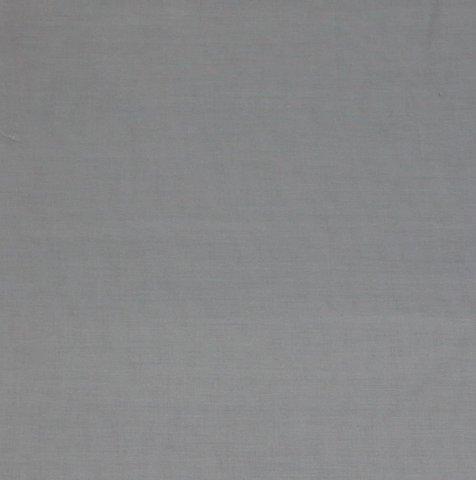 Простыня прямая 260x280 Сaleffi Tinta Unito антрацит