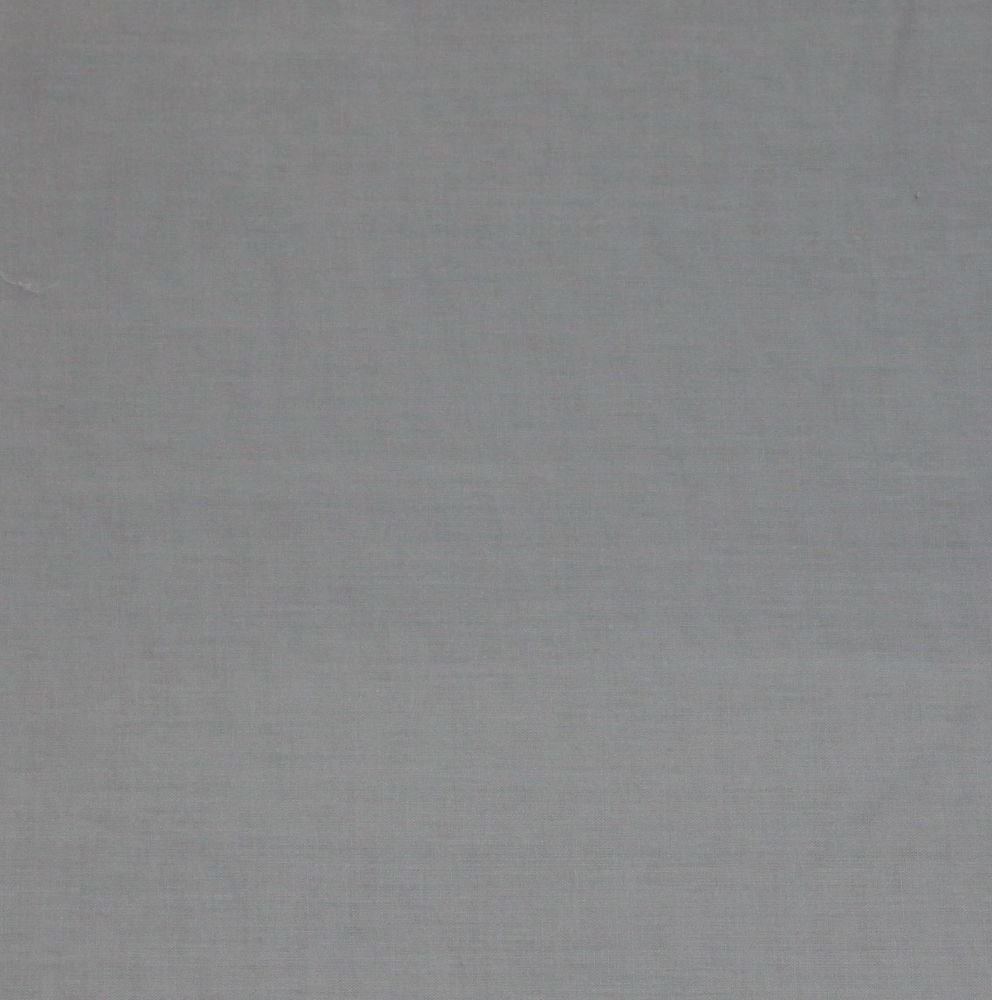 Прямые Простыня прямая 260x280 Сaleffi Tinta Unito антрацит prostynya-pryamaya-260x280-saleffi-tinta-unito-antratsit-italiya.jpg