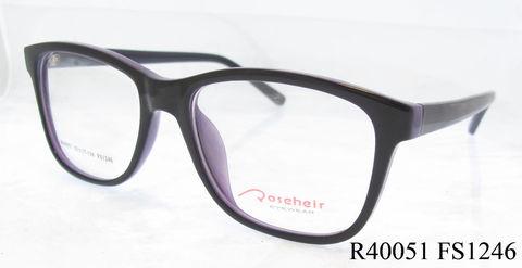 R40051 FS1246