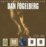 Dan Fogelberg / Original Album Classics (5CD)