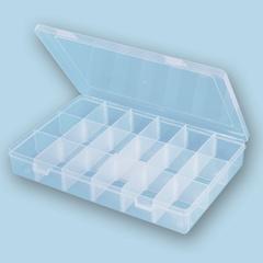 Купите коробку-контейнер для страз и бисера в интернет-магазине ОМ-063