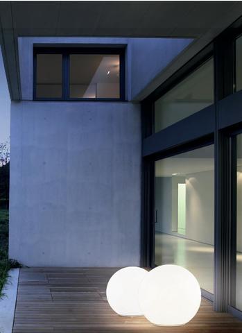 Уличный светильник Eglo MONTEROLO 98102 3