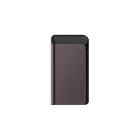 Набор Suorin Air Plus 930mAh Pod Kit