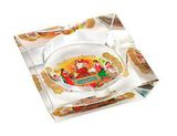 Пепельница Lotus Cuban Vista Collection Ashtray - Habana CVCH130