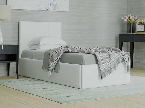 Односпальная кровать Орматек Alba