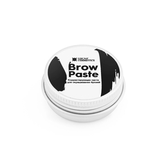 Материалы для коррекции и окрашивания бровей ПАСТА ДЛЯ БРОВЕЙ CC BROW PASTE 63_600.jpg