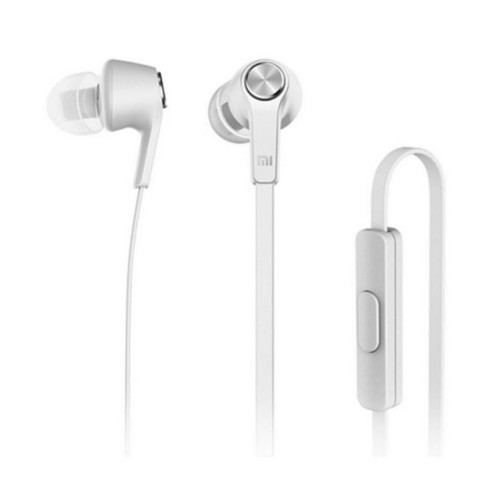 Xiaomi Piston Youth White