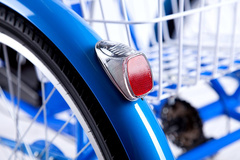 Трицикл Izh-Bike Farmer