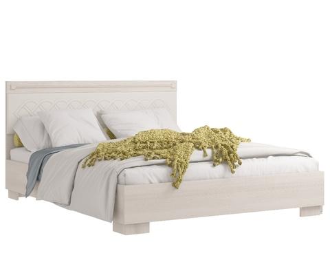 Кровать КОНСТАНТА Кр.007.0