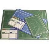 Expert Cutting Mat A4 Коврик для Резки 5х Слойный Самовостанавливающийся, 220 х 300 JAS