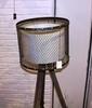светильник напольный  винтаж  36-10 by INDUSTRIAL INFECTIONAL