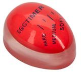 Таймер для варки яиц 93-AC-PR-24