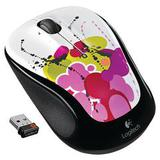 LOGITECH_M325_White_Ink_Trail-1.jpg