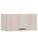 Шкаф кухонный ЛЕГЕНДА-10 над вытяжкой 600