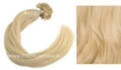 613 натуральный блонд