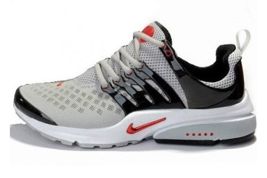 Nike Air Presto Ultra Flyknit (019)