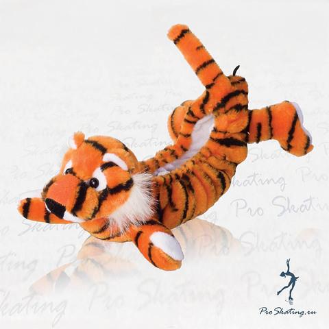 Сушки-игрушки «Тигр»