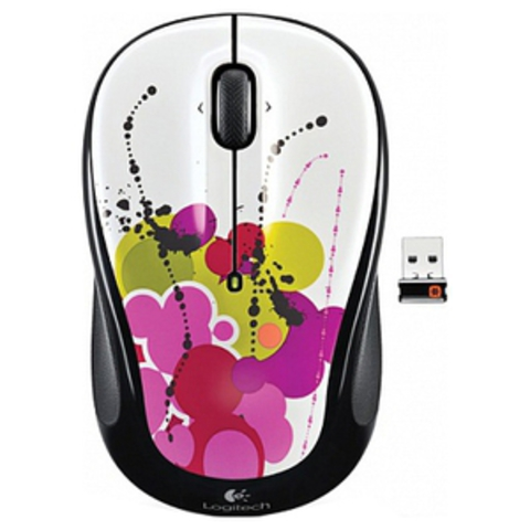 LOGITECH_M325_White_Ink_Trail.jpg