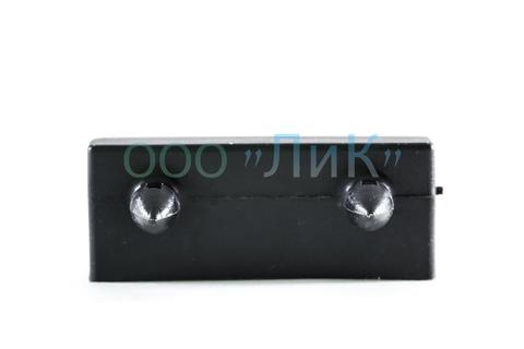 Латодержатель накладной 63 мм