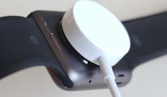 Зарядное устройство для часов IWO