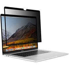 Защитное покрытие экрана Moshi Umbra для MacBook Pro 13