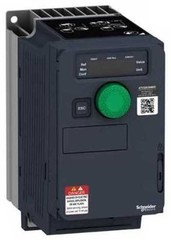Schneider Electric ATV320 ATV320U04M2C