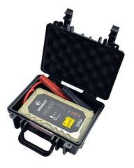 Купить пуско-зарядное устройство BERKUT JSC-300C (конденсаторное) от производителя, недорого и с доставкой.