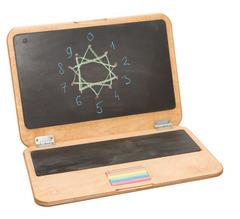 Ноутбук для детей