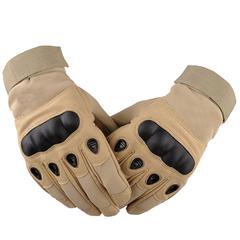 Тактические перчатки Oakley Песок