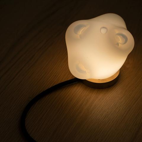 Настольная лампа Bocci 57