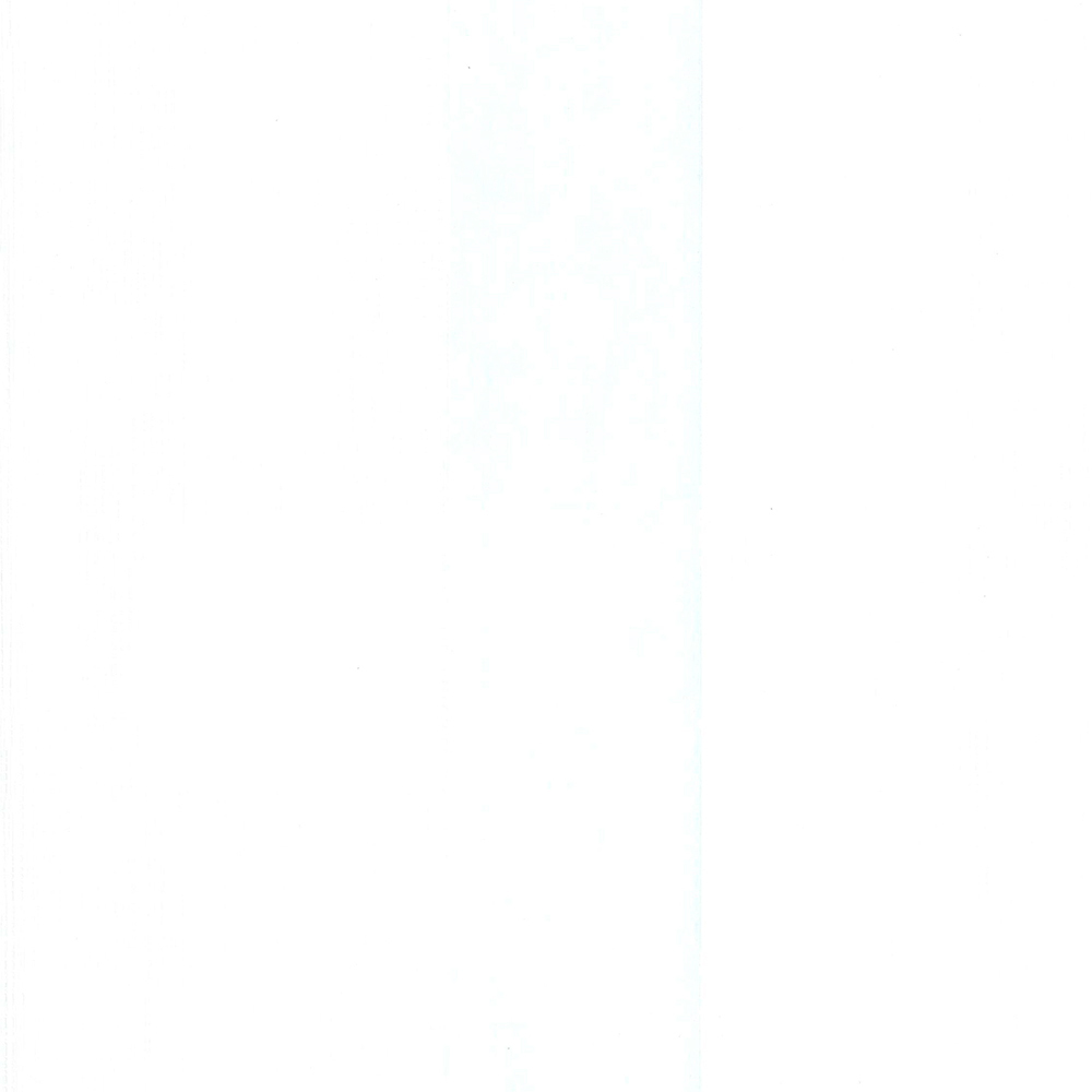 Обои Grandeco (Ideco) Casa Doria CD 4001, интернет магазин Волео