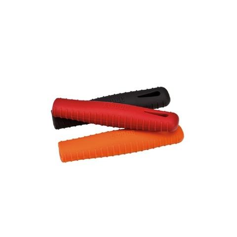 Накладка на ручку силиконовая для стальных сковородок, артикул ASCRHH11