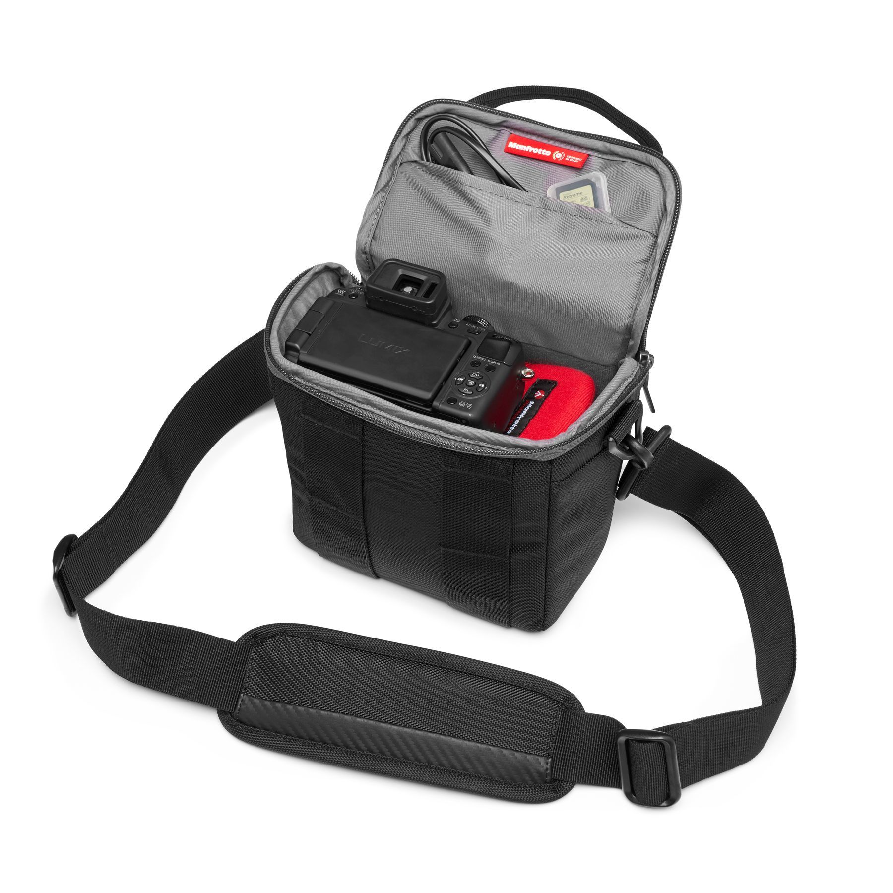 Manfrotto MA2-SB-S Advanced2 Shoulder bag S