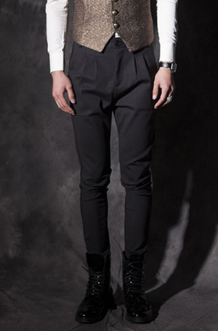 Trousers «EADSTEIN»